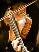 Academy Chamber Music