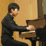 Bryan Zhao